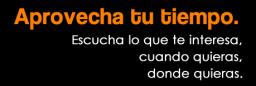 aprovecha_claim