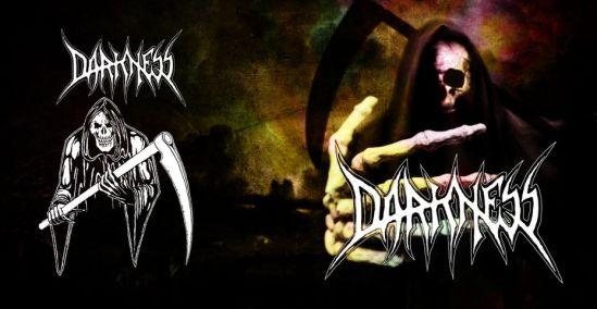 portada darkness