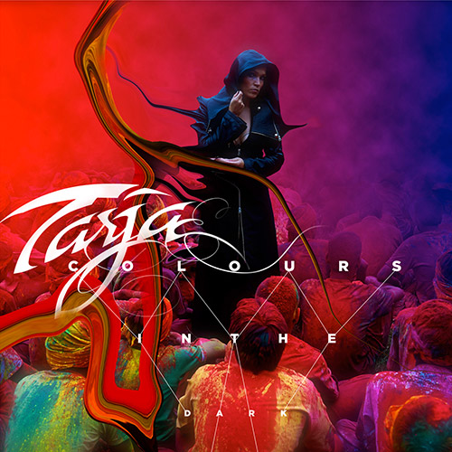 Tarja_Colours-In-The-Dark_Limited_Edition