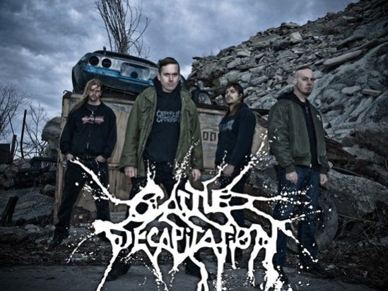 cattle-decapitation