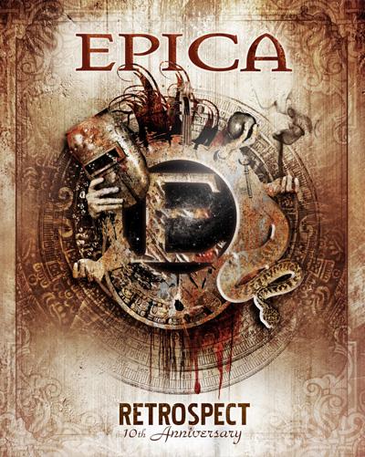 EPICA_RETROCOVER