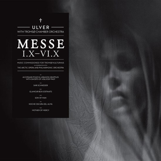 ULVER_MESSE_I.X-VI.X_cover_medium