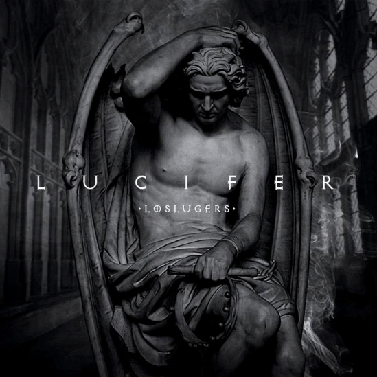 lucifer-single