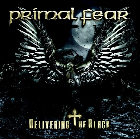 primal_fear_-_delivering_the_black_-_regular