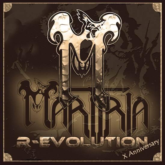 r-evolution_bigcover