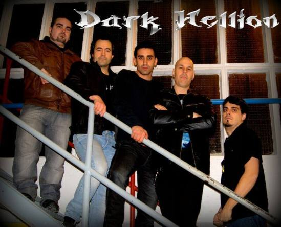 darkhellion-band2