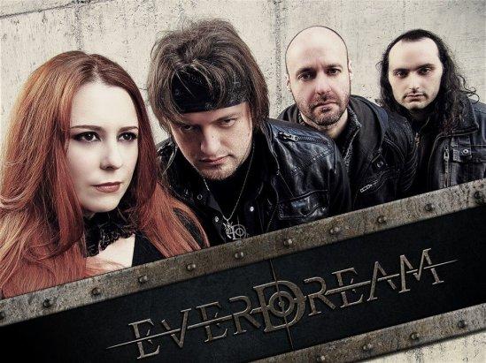 ED 2014 (1)