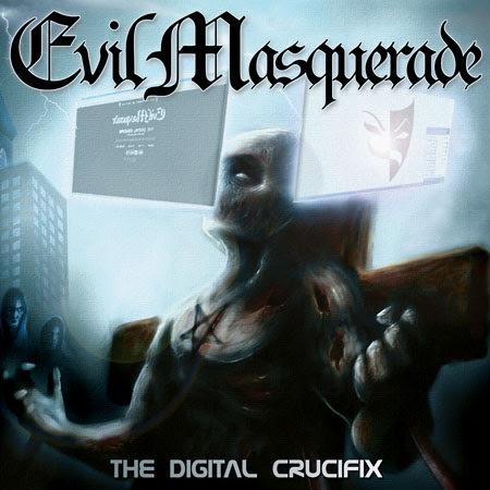 evil-masquerade