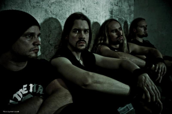 insomnium_deathmetal_decibel_2014