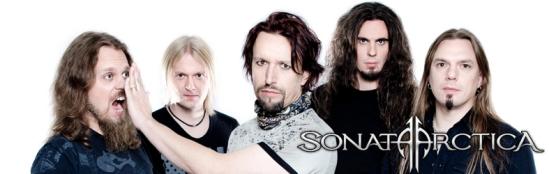 sonataarctica.bandheader-2