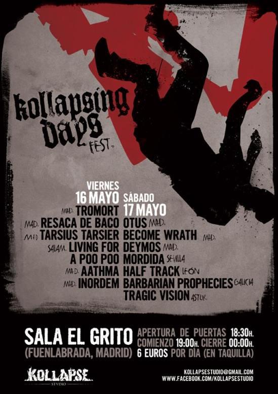 Kollapsing Days Fest (3)