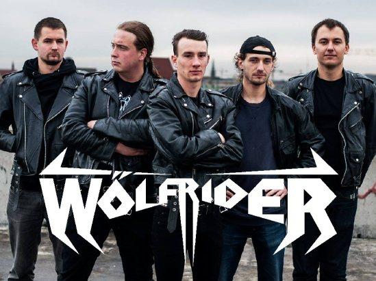 GR-Wolfrider (2)