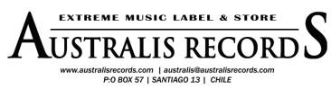australis