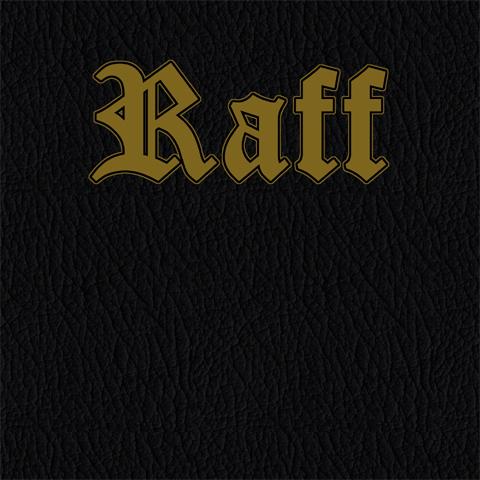 RAFF480