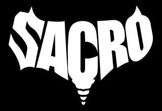 sacro