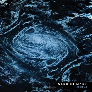 NeroDiMarte_Derivae_Cover-300x300