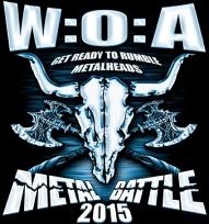 woa_15_metal_battle_logo-sm