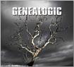 genealogic